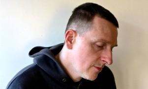 Justin K. Broadrick preps crushing new JK Flesh album Rise Above