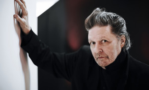 Glenn Branca's no wave symphonies are still inspiring new generations