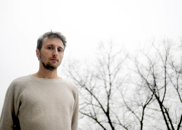 Stroboscopic Artefacts boss Lucy to play FACT's stage at Found Festival