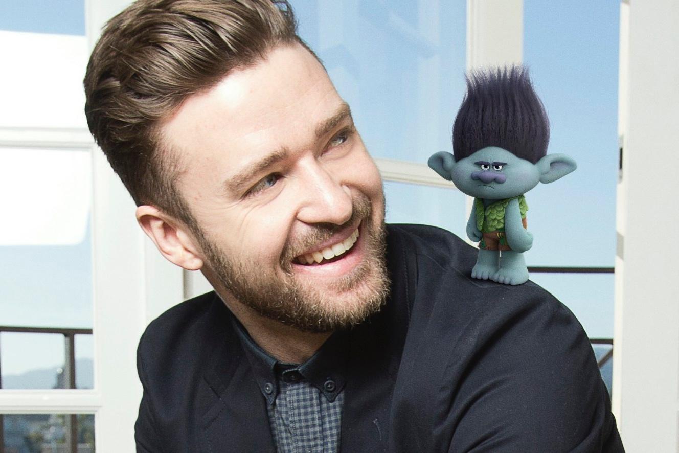 a64d0d456c9 Singles Club  Justin Timberlake