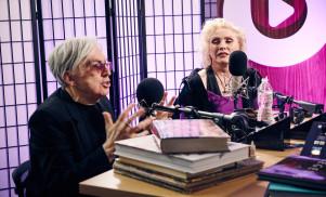 Sia, Charli XCX, Johnny Marr, Albert Hammond Jr to feature on new Blondie album