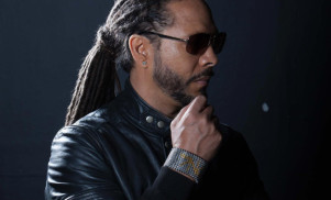 The Social Festival 2016 adds Roni Size and Tom Trago