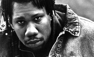 KRS-One defends Afrika Bambaataa against sexual assault allegations