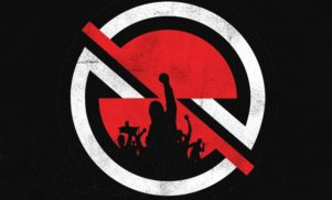"Prophets of Rage has Zack De La Rocha's ""blessing"", will play RATM songs"