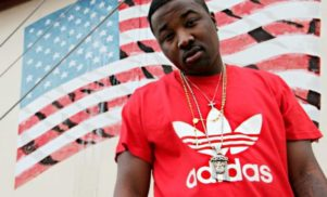 Troy Ave charged with attempted murder after shooting at T.I. concert