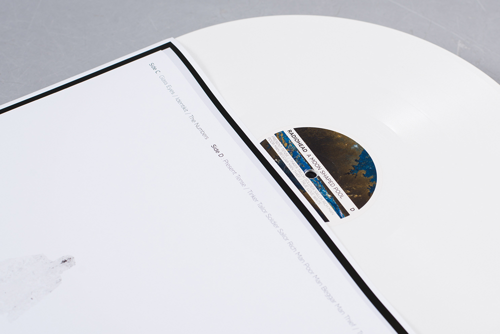 _0000_The Vinyl Factory Radiohead A Moon Shaped Pool Vinyl Record Edition Review (14 of 14)