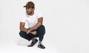 Kendrick Lamar video installation by Kahlil Joseph leads London's Infinite Mix exhibition