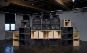Antwerp art museum to host rave exhibition Energy Flash