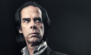 Nick Cave and The Bad Seeds confirm new album Skeleton Tree