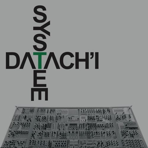 datachi-system-070616