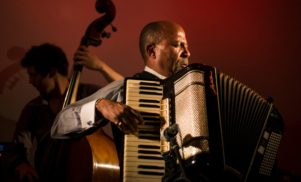 Hailu Mergia's hypnotic synth music is the hidden jewel of Ethiopia's golden age