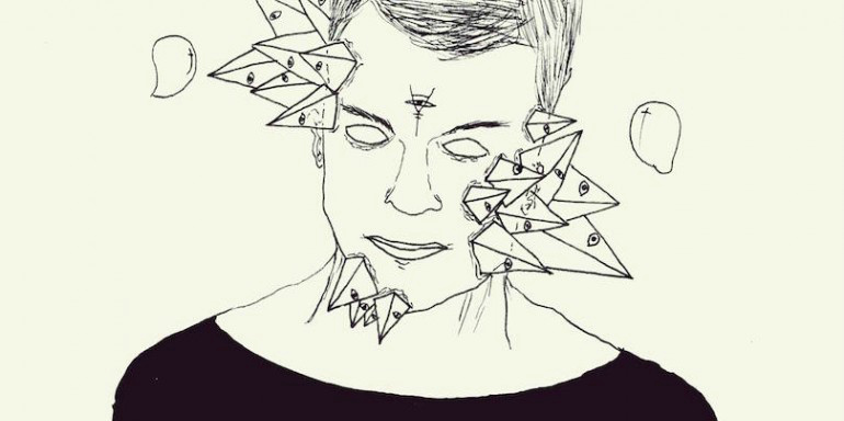 Bjarki-illustration