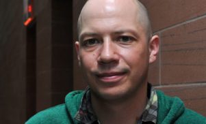 "Mogwai's Stuart Braithwaite calls culture secretary John Whittingdale a ""fucking moron"" in Brexit UK music row"