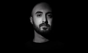 Clams Casino enlists Kelela for 'A Breath Away'