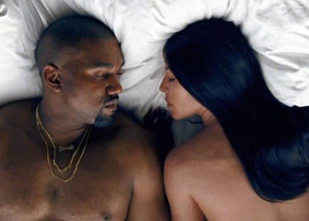 celebrity nude video