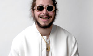 Post Malone makes generous decision to quit rap music
