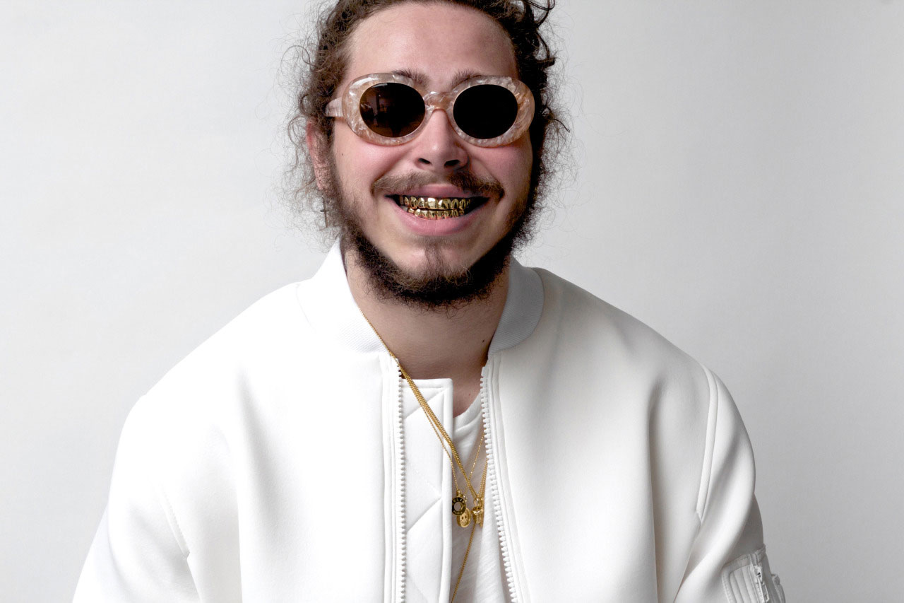 b23697e335231 Post Malone makes generous decision to quit rap music