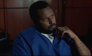 Kendrick Lamar directs Schoolboy Q in the Blank Face album trailer