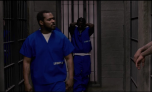 Schoolboy Q advances the Blank Face narrative with the 'Tookie Knows' video