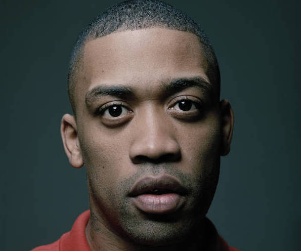 wiley reveals new details of his beef with dizzee rascal