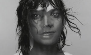 "ANOHNI calls Brexit ""a prison riot"" and slams ""corrupt mogul media"" in powerful essay"