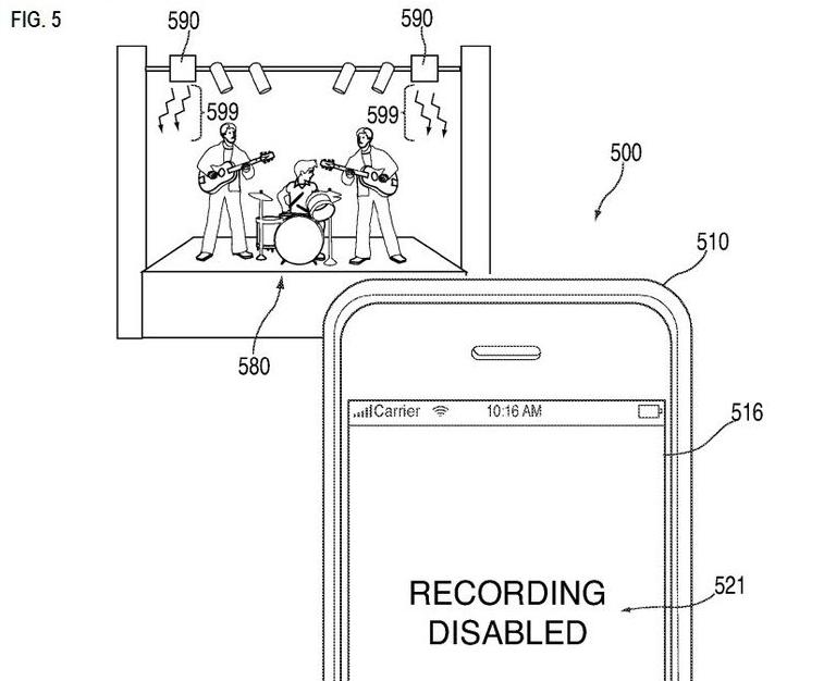 apple-concert-photo-patent-280616