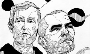 FACT Classic Mix: Autechre