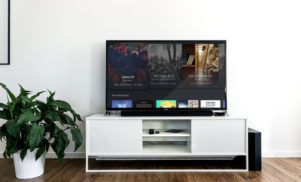 BitTorrent launches open, ad-supported streaming service
