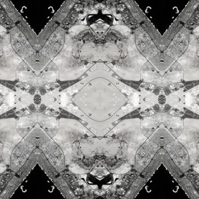 eomac-bedouin-220616