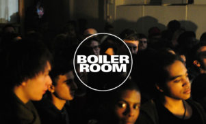 "Boiler Room on why it's taking a stand against ""fucking jock-bros"" ruining dance music"