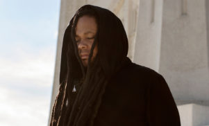 The week's best mixes: Hieroglyphic Being, ambient rave history and R&B refixes