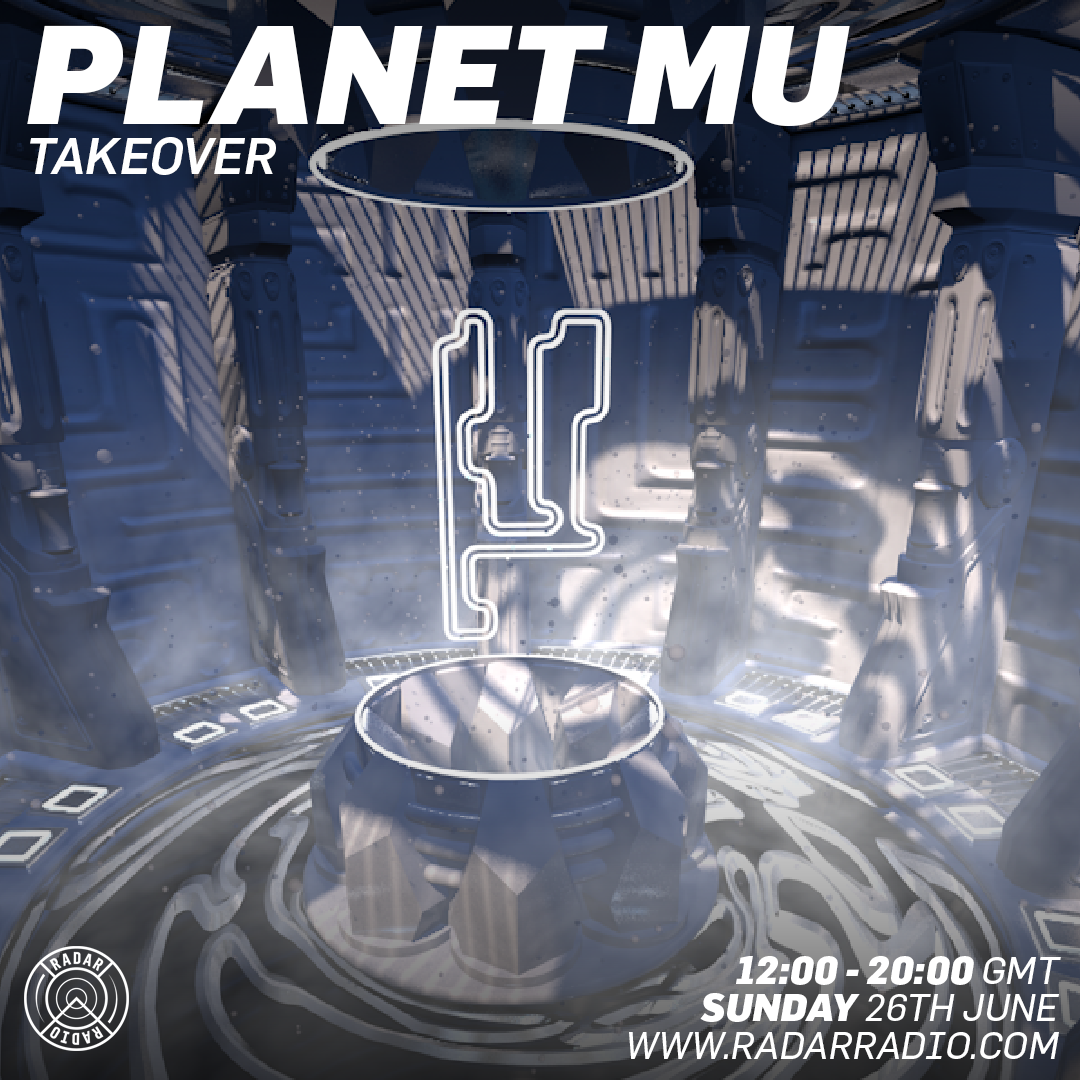radar-radio-planet-mu-takeover