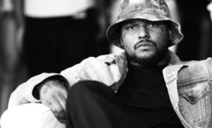 "Schoolboy Q prep new LP Blank Face, reveals ""Crying Jordan"" meme album cover"