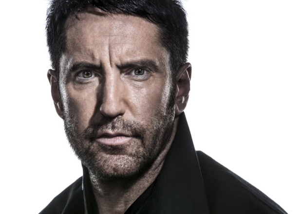 "Trent Reznor says Youtube is ""built on the backs of free, stolen content"""