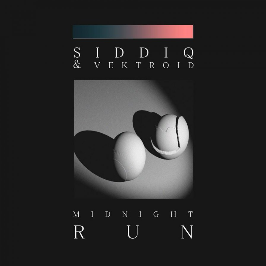 siddiq-and-vektroid
