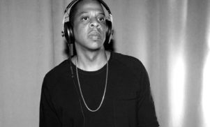 Apple in talks to purchase Jay Z-helmed streaming service Tidal