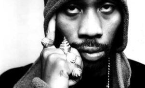 RZA to make video game inspired album with Atari