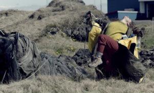 Sigur Rós release Jonas Åkerlund-directed video for new single 'Óveður'