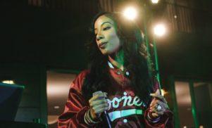 Meet Alexandria and Ethereal, the Aaliyah and Timbaland of Atlanta's Awful Records