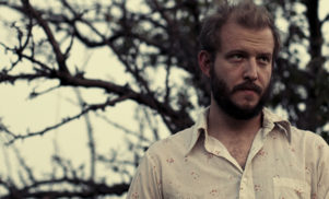 "Bon Iver slams Apple Music, calls it ""literally a horrid platform"""
