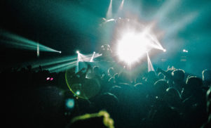 Ibiza club Amnesia raided by police, club owner arrested