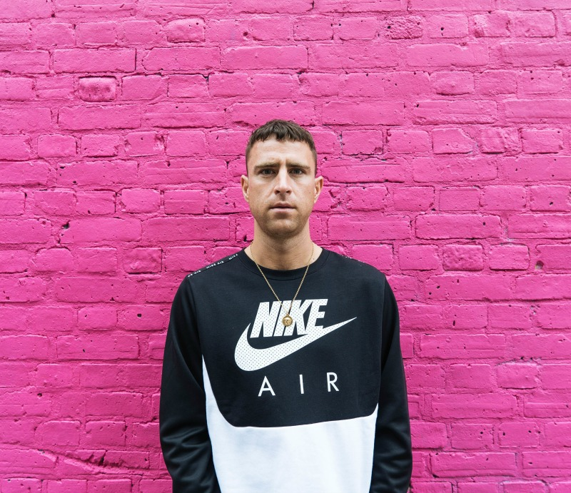 Jackmaster by Carys Huws