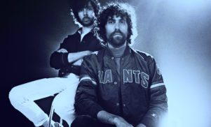 Singles Club: Justice do disco fromage and M.I.A. is a #problematicfave