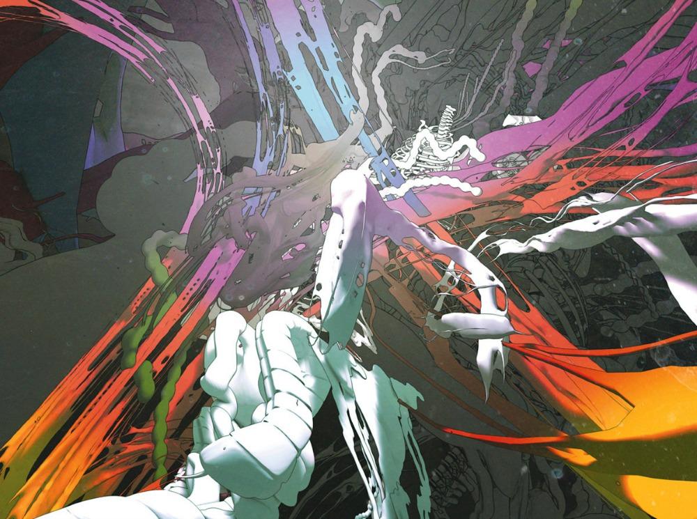 Konx-om-Pax-Caramel-artwork