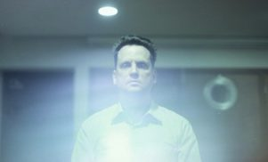 Sun Kil Moon preps Common As Light And Love Are Red Valleys of Blood, shares 'God Bless Ohio'