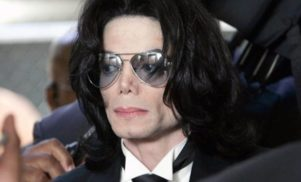 """Michael Jackson's nephews hit back at """"vicious"""" sexual abuse reports with $100m lawsuit"""