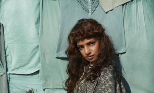 M.I.A. announces new album AIM, which she won't be leaking
