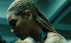 MTV VMAs 2016 announce full nominations list, Beyoncé leads with 11