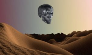 Vaporwave pioneer Vektroid drops trio of albums – listen