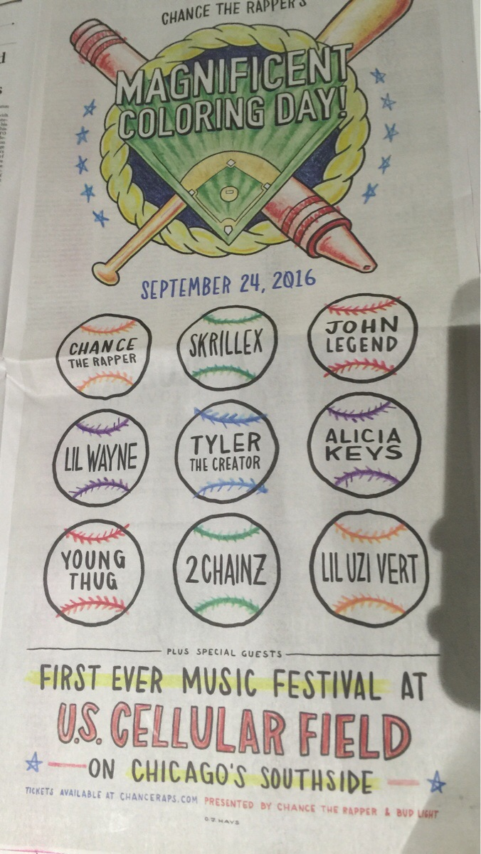 Chance coloring book samples - Vkdcxw5